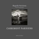 Carrément Parisiens – par le Collectif