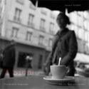 PariStreet – par Bernard PALMERO