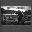 Phototropismes – par Helder VINAGRE
