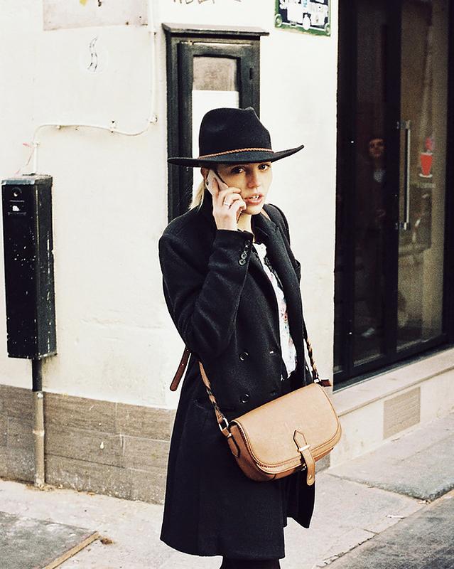 Sandrine Froidelac