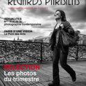 Le Mag #01 – 1er Octobre 2013