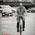 Le Mag #03 – 1er Avril 2014