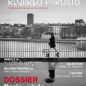 Le Mag #06 – 1er janvier 2015