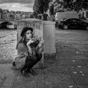Photographe de charme