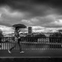 Un été parisien