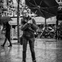 Le coup du parapluie