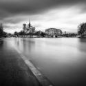 Crue de Seine