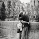 Love, love, love…