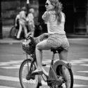 Vive le vélib !!!