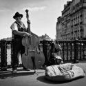 Jazzman (Mister Farris Smith Jr.)