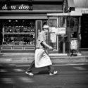 Pas Parisiens II