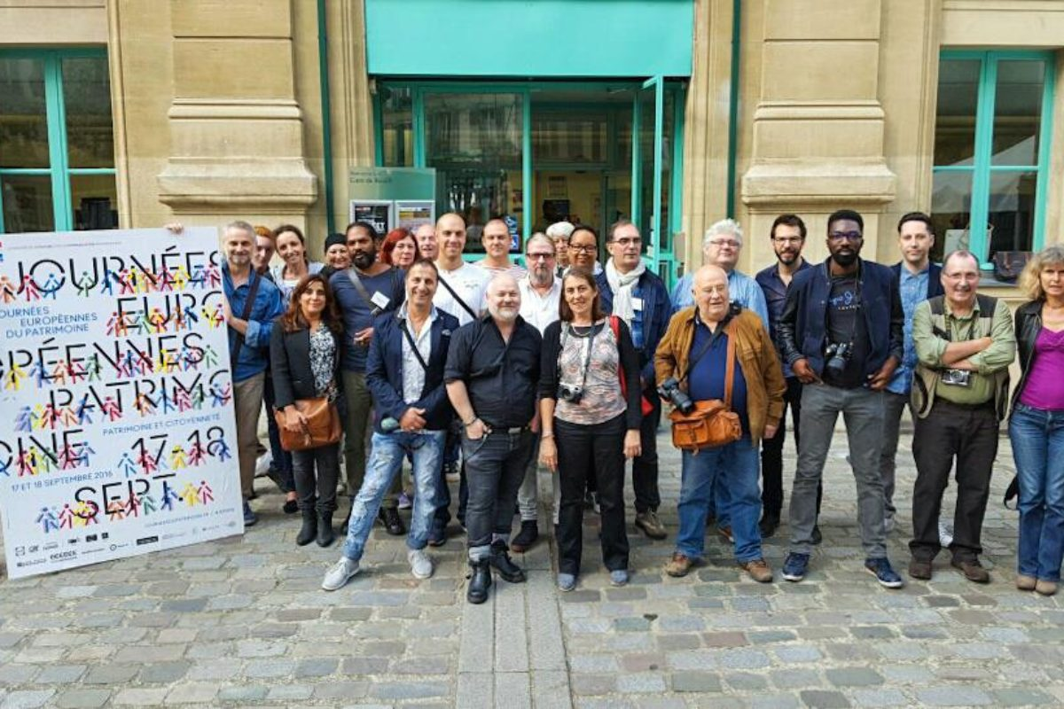 14352376_1122998791124699_2209428059156420610_o_festival-street-photogrpahy-photo-groupe_by_domminique-massonnaud