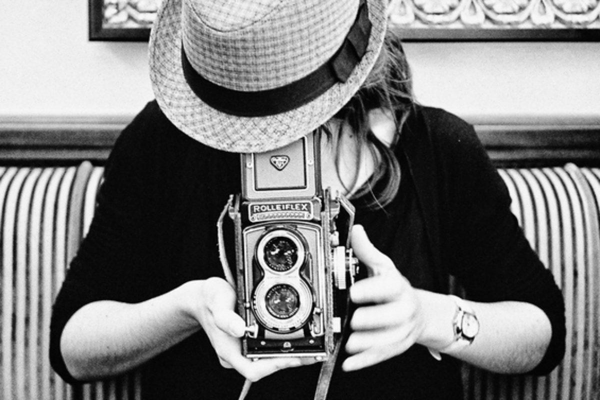 2011-07-24-Hexar-AF-35mm-Kodak-TriX_FILM02_1050017_MOD_BW_FRAME_resize