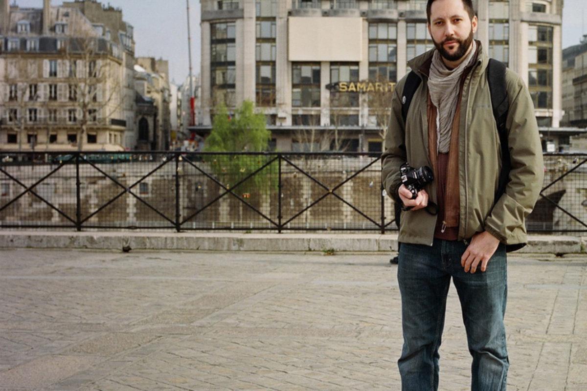 201304013-Hasselblad-500cm-80mm-Kodak-Portra400_06710001_MOD_FRAME_resize