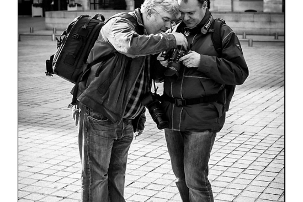 20131012_1DMkIII_MG_9971_by_viriato