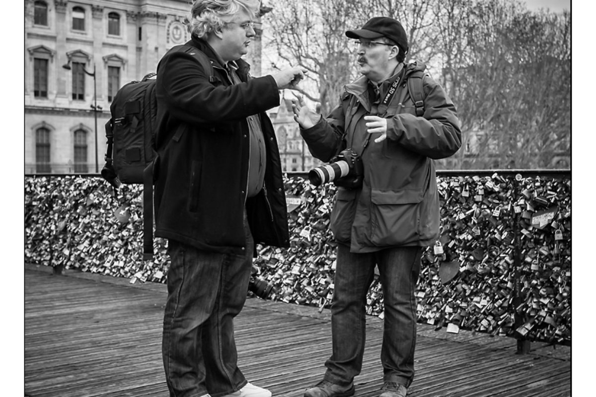 20140209_1DMkIII_MG_4681_by_viriato