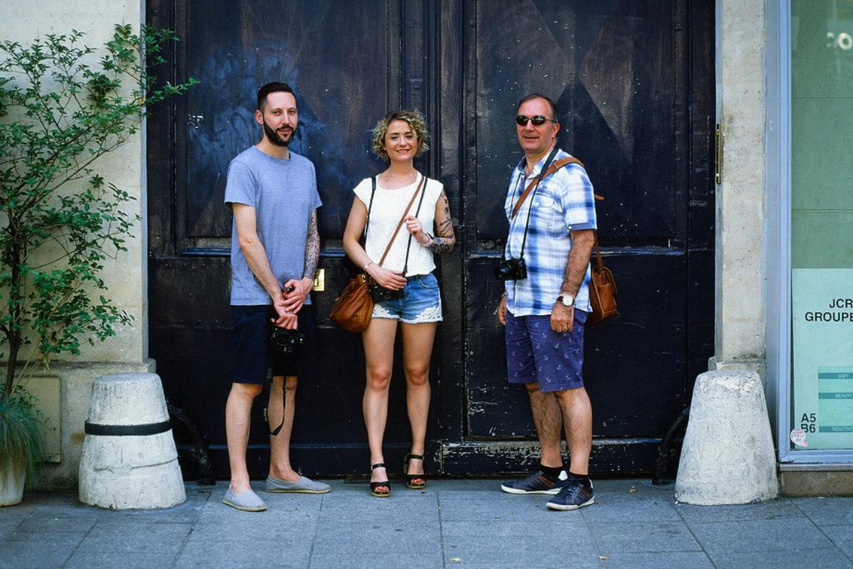 2017-07-08-Canon-EOS1V-FujiVelvia50-F2_0006_MOD_FRAME_resize