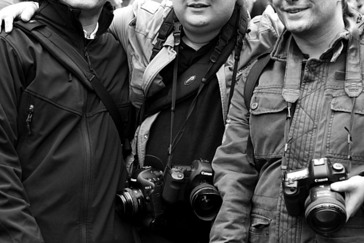 [25_09_10]Helder_Laurent_André_by_farol