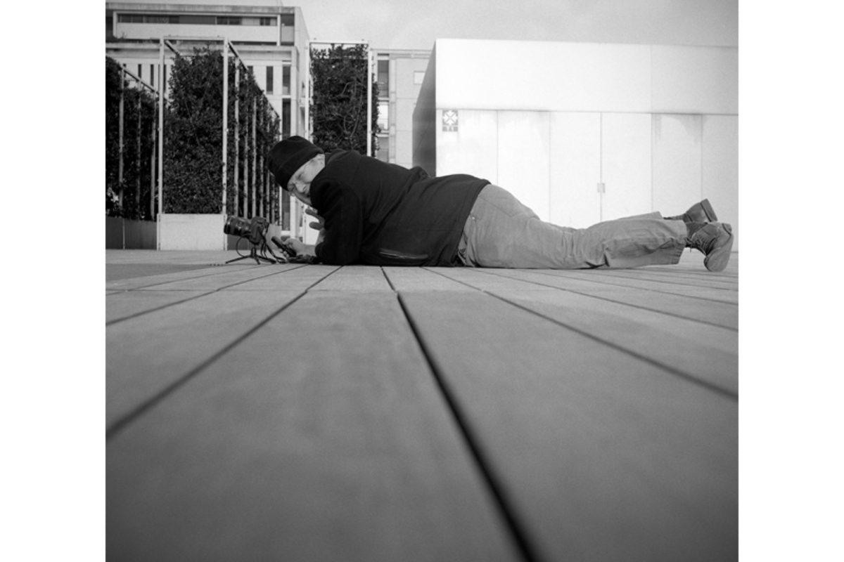 Laurent (1)_by_helder