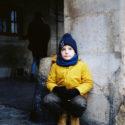 Le petit Lucien