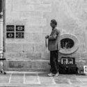 L'expo de rue