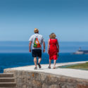 Vacances portugaises