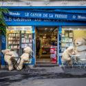 Café des ours