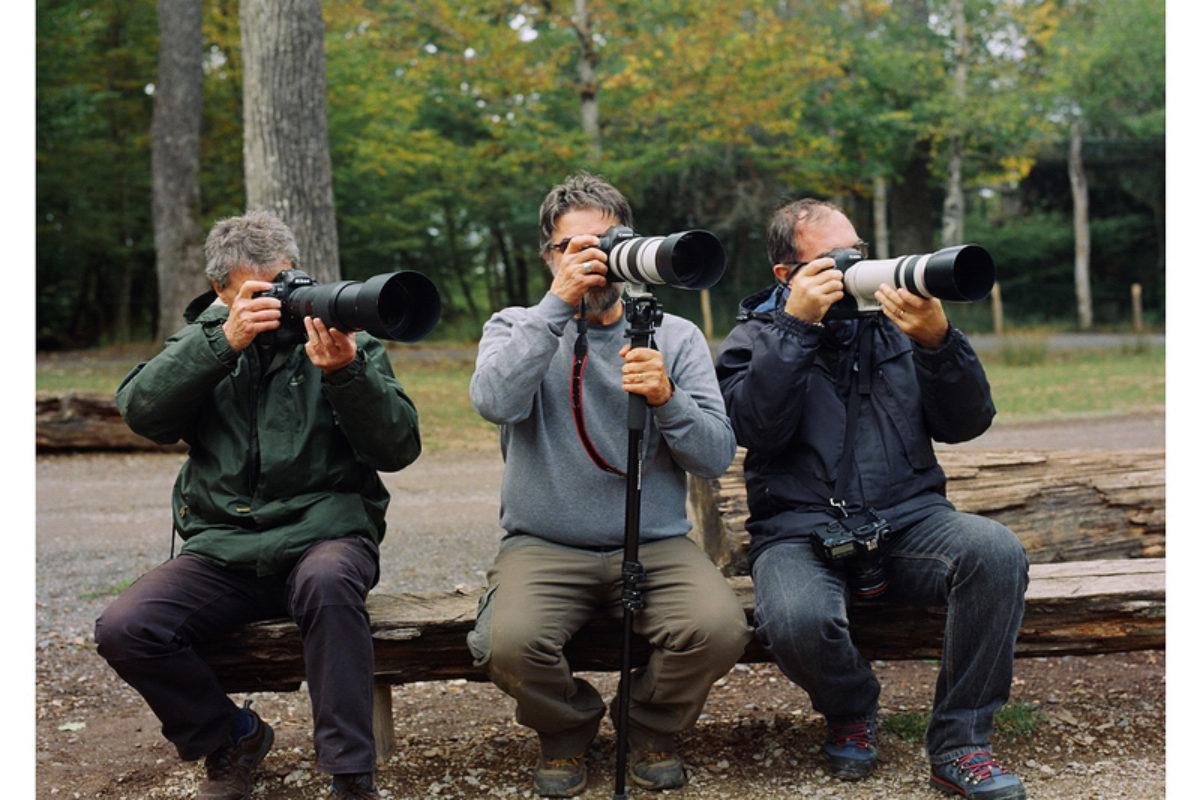 20190927-Hasselblad-500CM-80mm-Kodak-Portra400_01_MOD_FRAME_resize
