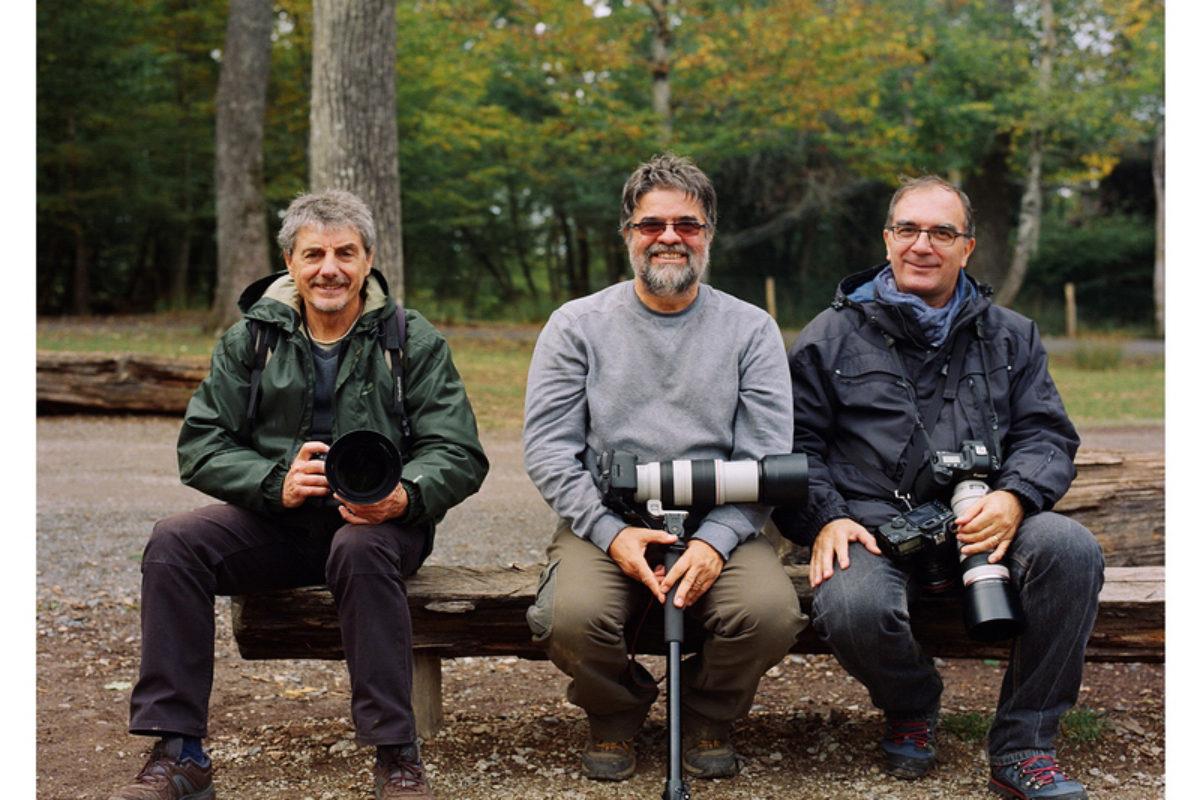 20190927-Hasselblad-500CM-80mm-Kodak-Portra400_02_MOD_FRAME_resize
