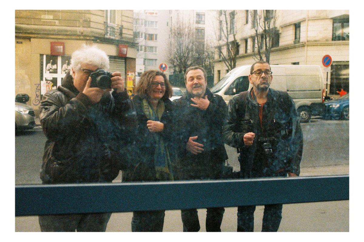 2020-01-18-Canon-EOS-1V-Kodak-Portra800_22_MOD_FRAME_resize