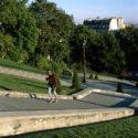 Monter à Montmartre
