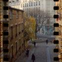 La rue Levert
